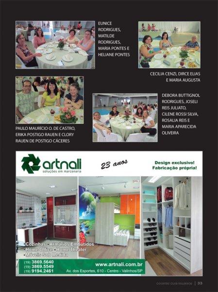 pagina33