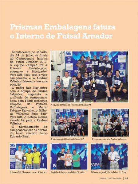 pagina47