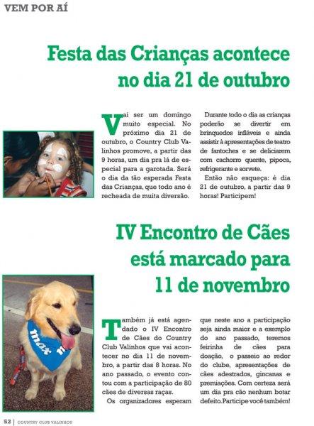 pagina52