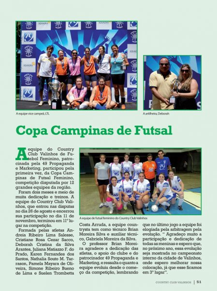 pagina51