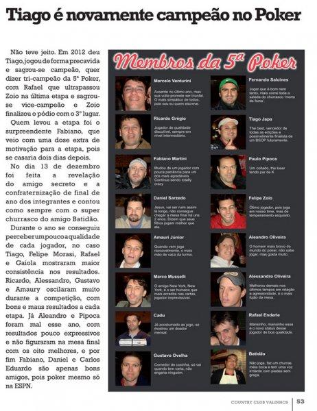 pagina53