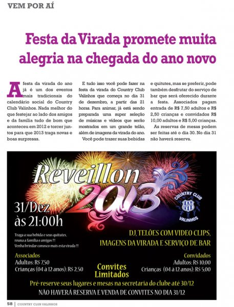 pagina58