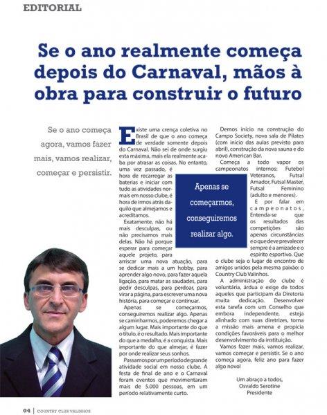 pagina04