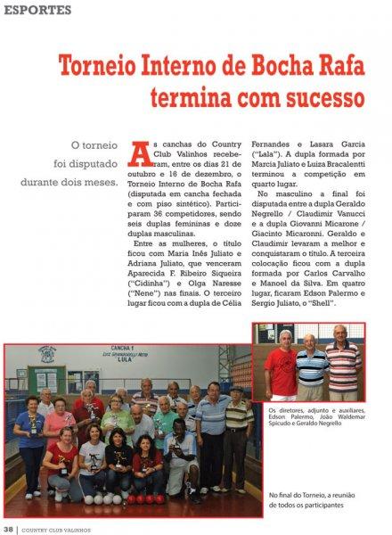 pagina38