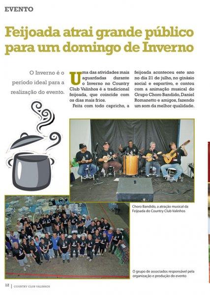 pagina12