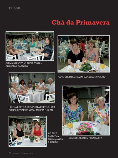 pagina30