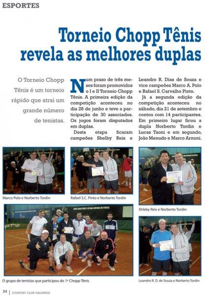 pagina34