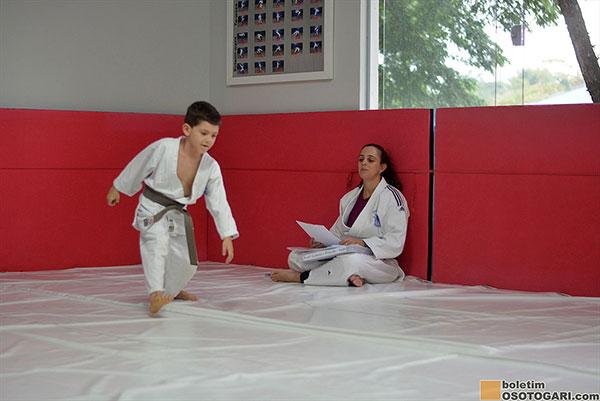 JudoCountryClub-(10)
