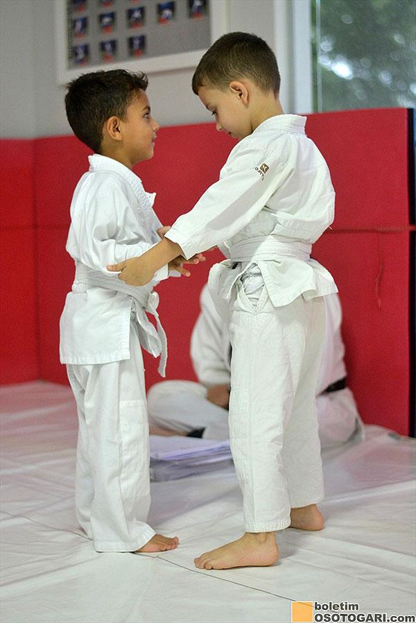 JudoCountryClub-(101)