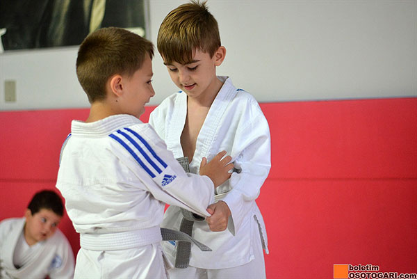 JudoCountryClub-(107)