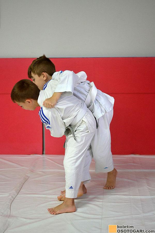 JudoCountryClub-(110)