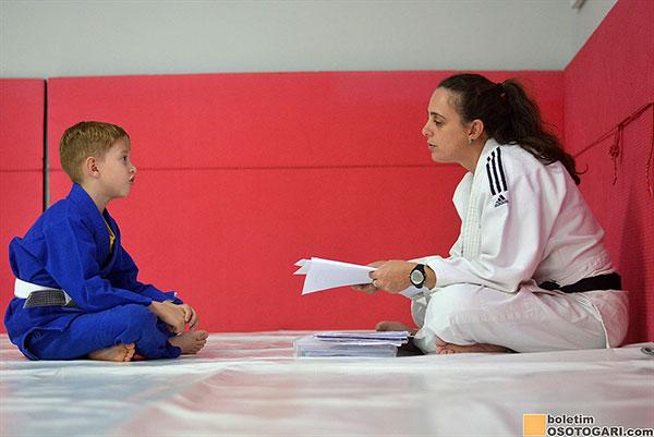 JudoCountryClub-(114)