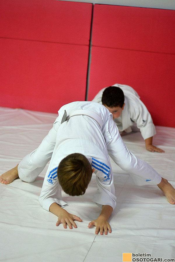 JudoCountryClub-(124)