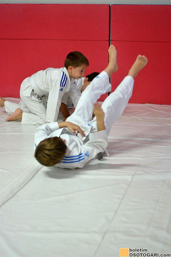 JudoCountryClub-(125)