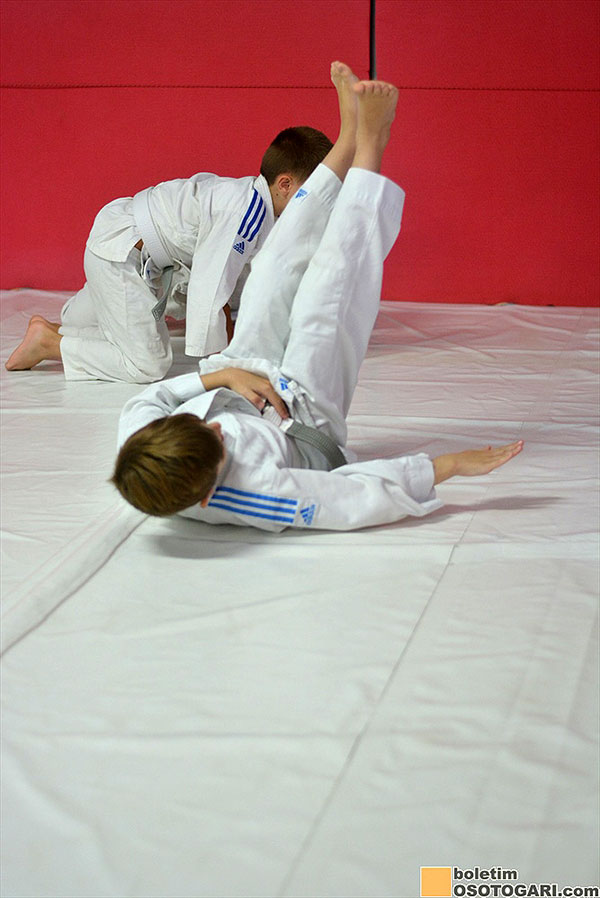 JudoCountryClub-(126)