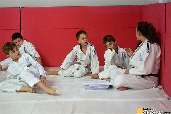JudoCountryClub-(127)