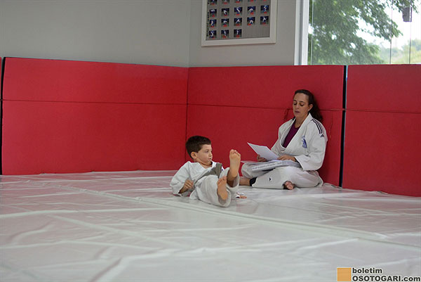 JudoCountryClub-(13)