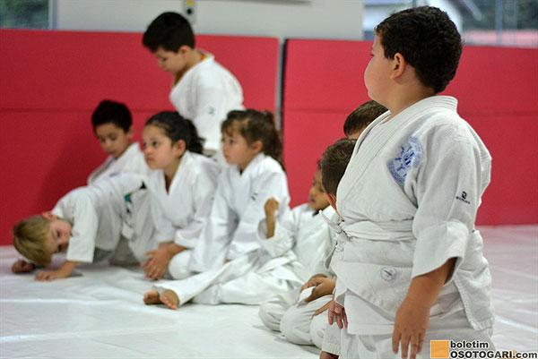 JudoCountryClub-(131)
