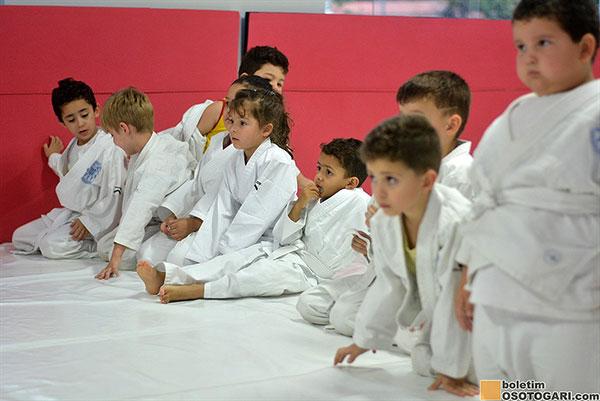 JudoCountryClub-(132)