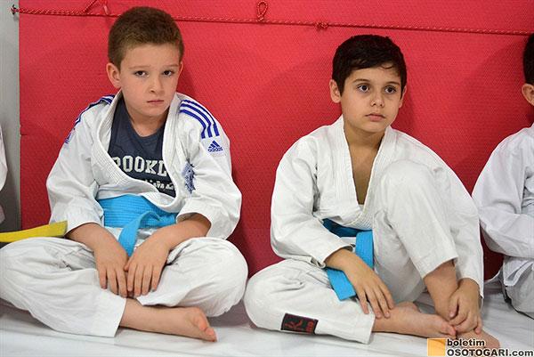 JudoCountryClub-(139)