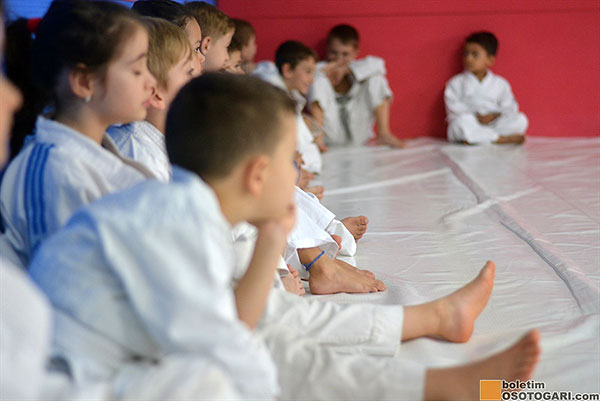 JudoCountryClub-(14)