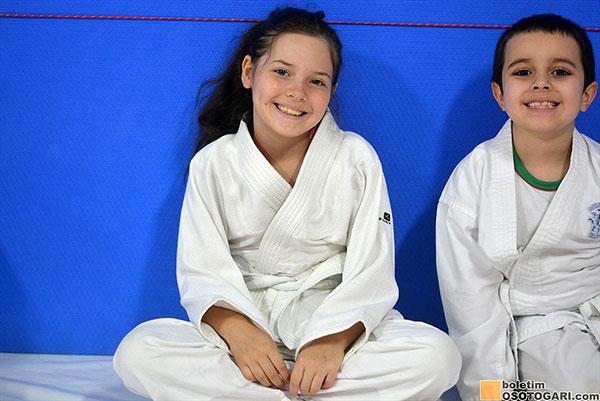 JudoCountryClub-(141)