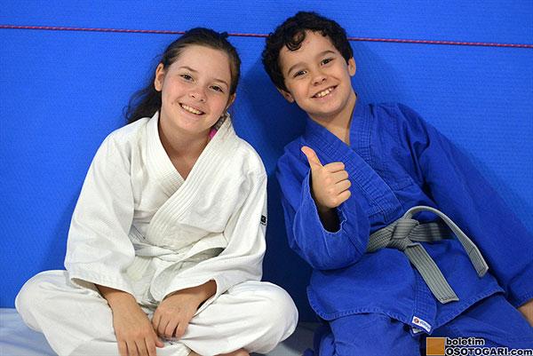 JudoCountryClub-(142)
