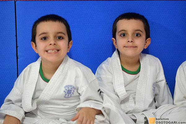 JudoCountryClub-(143)