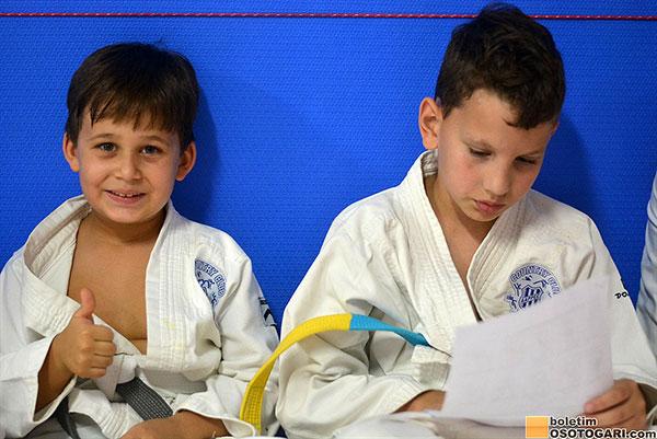 JudoCountryClub-(144)