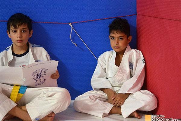 JudoCountryClub-(147)