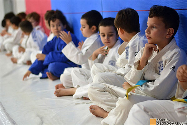 JudoCountryClub-(149)