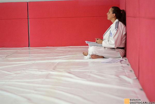 JudoCountryClub-(150)
