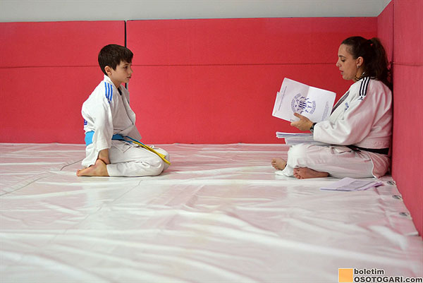 JudoCountryClub-(152)