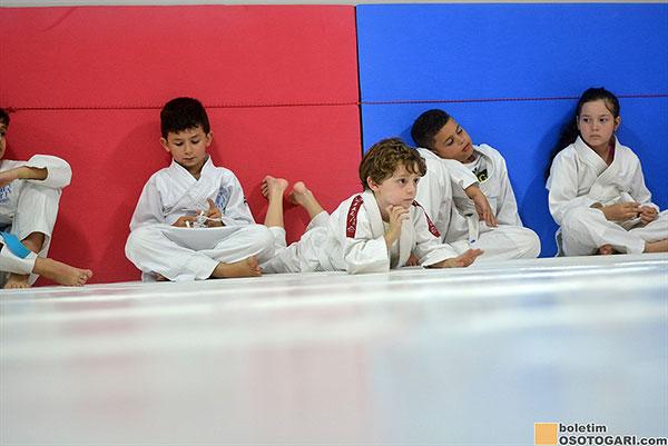 JudoCountryClub-(155)