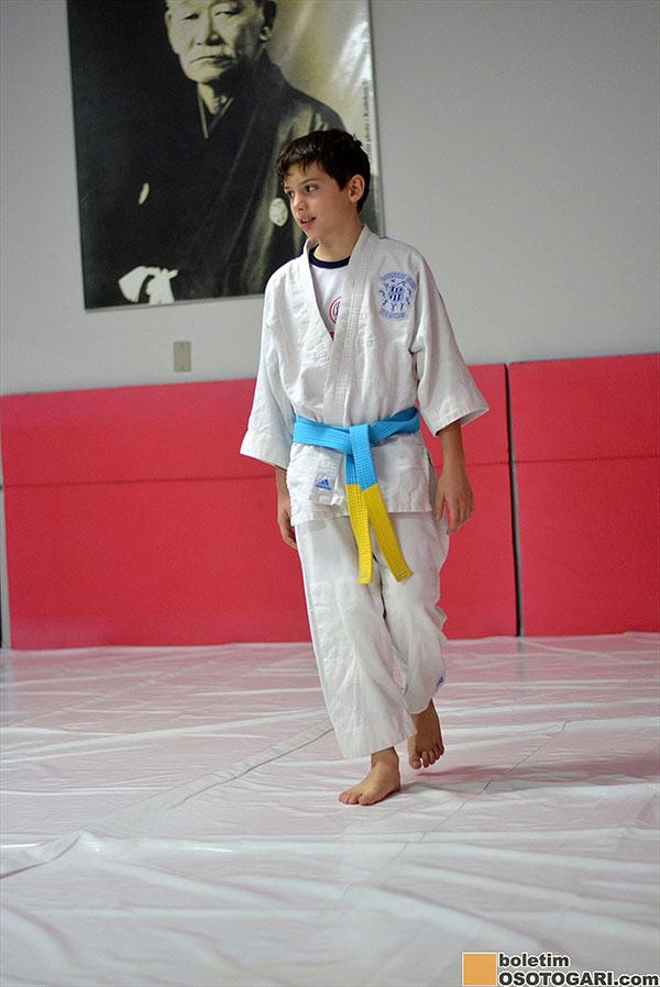JudoCountryClub-(160)
