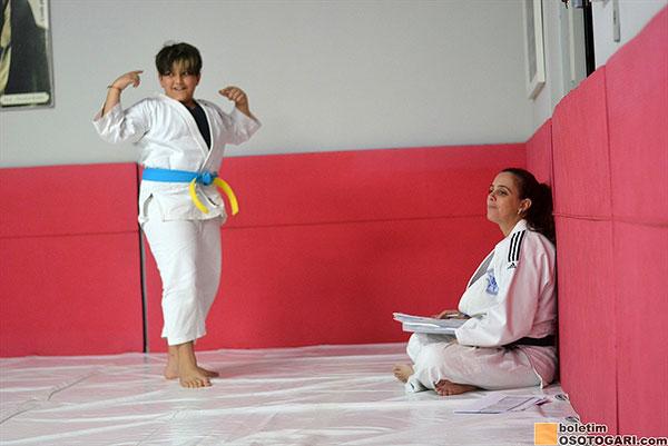 JudoCountryClub-(162)