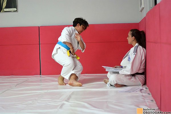 JudoCountryClub-(164)