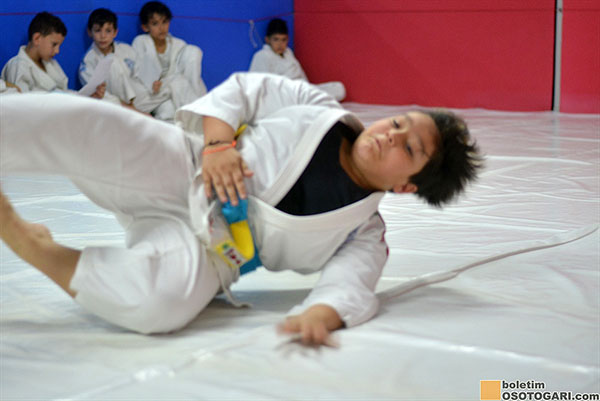 JudoCountryClub-(166)