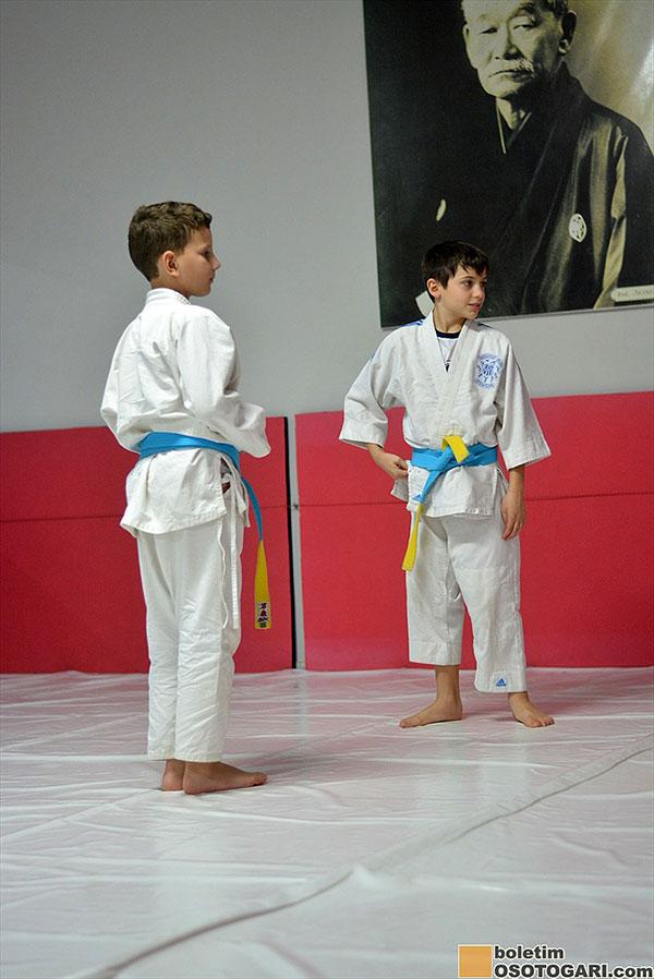 JudoCountryClub-(168)