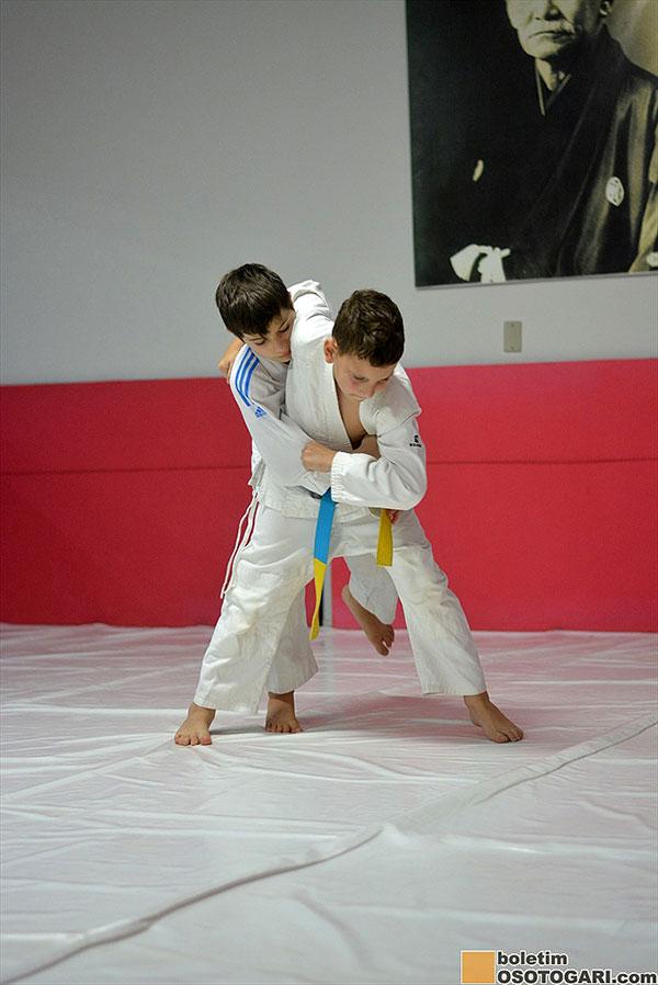 JudoCountryClub-(170)