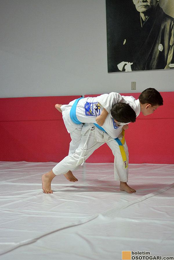 JudoCountryClub-(171)