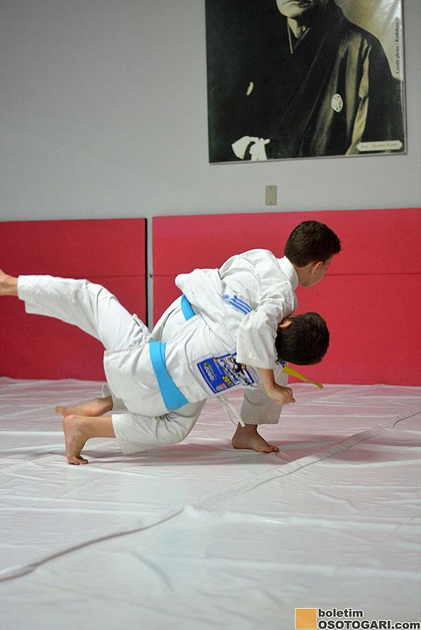 JudoCountryClub-(172)