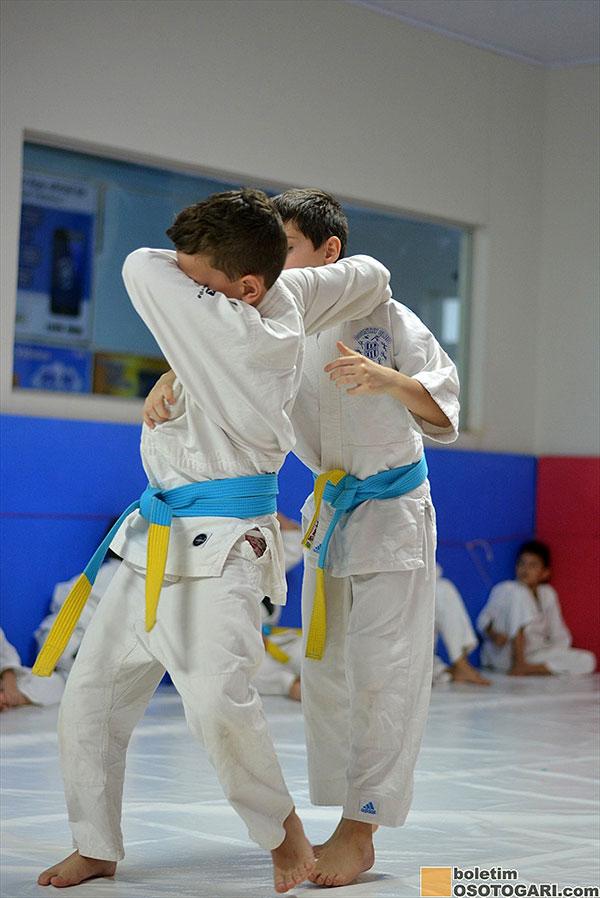 JudoCountryClub-(175)