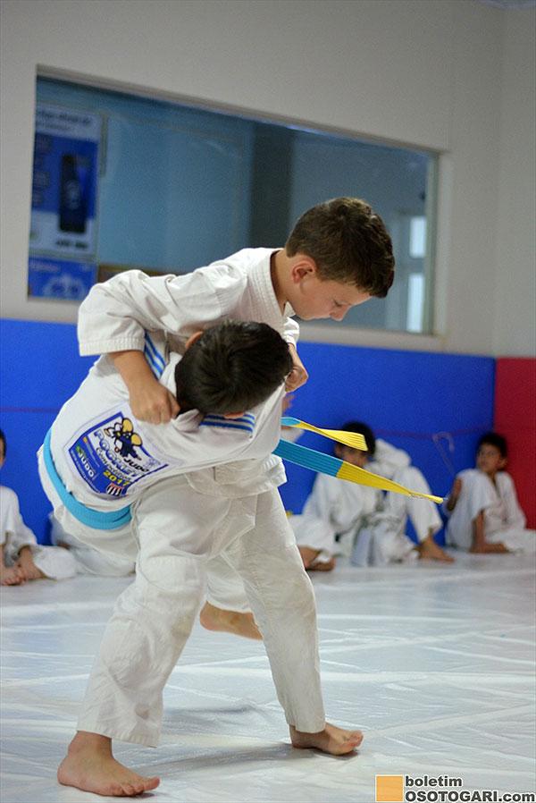 JudoCountryClub-(178)