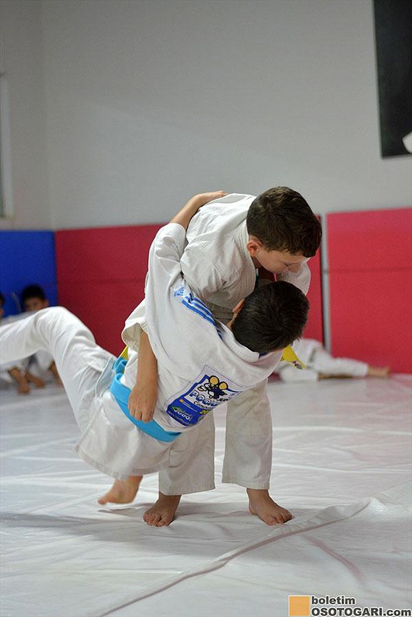 JudoCountryClub-(187)