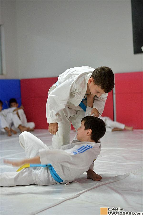 JudoCountryClub-(188)