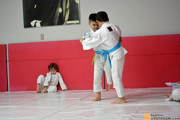 JudoCountryClub-(191)