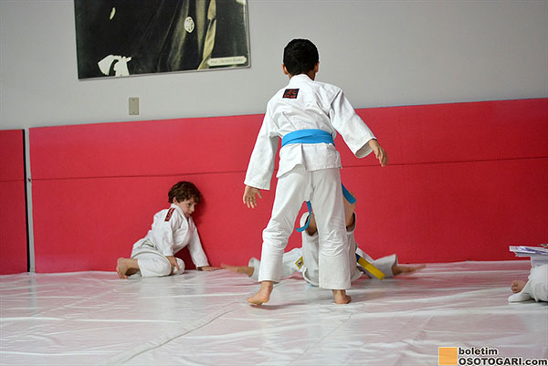 JudoCountryClub-(194)