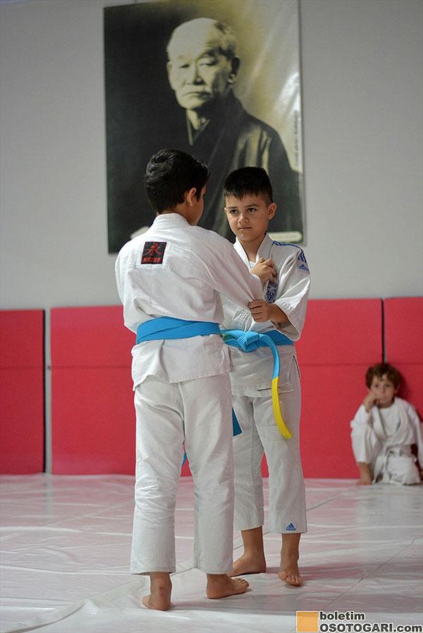 JudoCountryClub-(195)