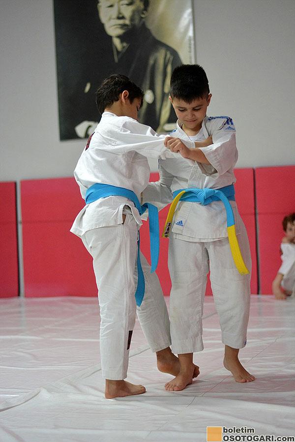 JudoCountryClub-(197)